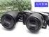 PANASONIC パナソニック デジタル一眼カメラ GF6 レンズ2本 キット(H-FS1442、H-FS45150) フルハイビジョンムービー一眼 DMC-GF6 ブラック 中古A+ 【送料無料】D-1814